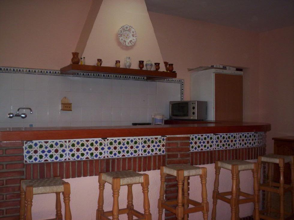 location maison andalousie photos villa 10. Black Bedroom Furniture Sets. Home Design Ideas